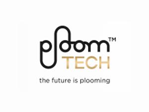 『PloomTECH(プルームテック)』の販売店や販売方法まとめ