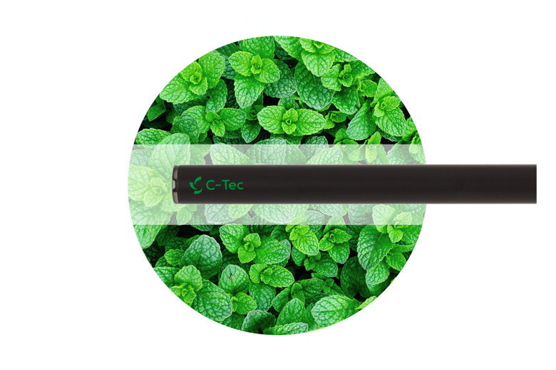 充電不要のビタミン入り電子タバコ『C-Tec STICK(シーテックスティック)』レビュー