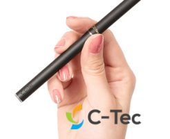 C-TecDUO(シーテックデュオ)